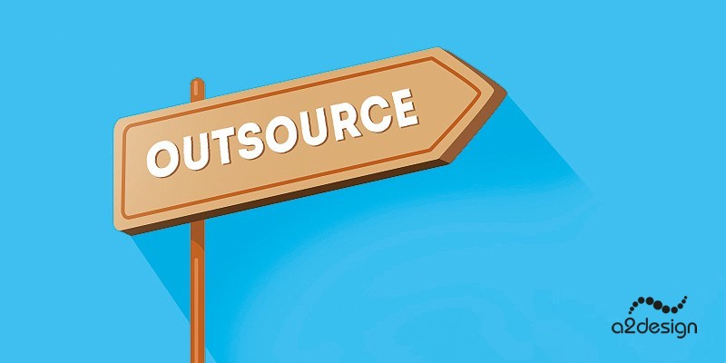 Why you Should Outsource?