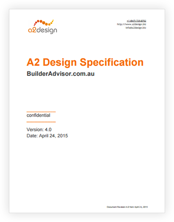a2-specification