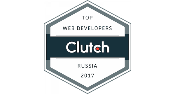 Top Russian Web Developers