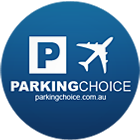 Airport Parking Comparison