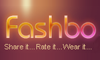 Fashbo Community Website